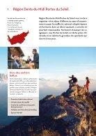 Brochure MICE - Fr - Page 6