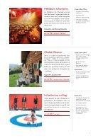 Brochure MICE - Fr - Page 7