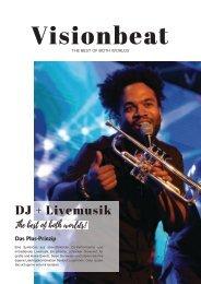 Visionbeat
