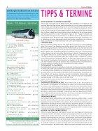Boulevard Dachau Ausgabe 3-2018  - Seite 2