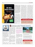 Boulevard Dachau Ausgabe 3-2018  - Seite 4