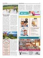 Boulevard Dachau Ausgabe 3-2018  - Seite 7