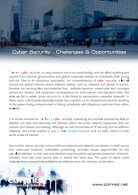 ComNet -- Cyber Security & Securing Edge Devices - Page 2