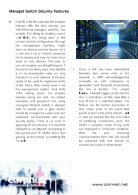 ComNet -- Cyber Security & Securing Edge Devices - Page 4