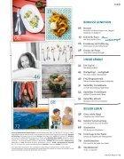 Ausgabe #81 - Seite 5