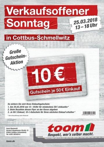 TOBM_17_1379_CottbusSchmellwitz_VKS18_Q1_055_Flyer_A4