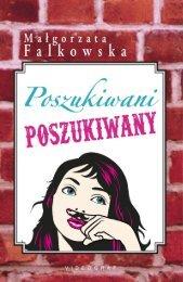 Małgorzata Falkowska