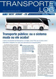 TRANSPORTE.LOG_EDICAO 65