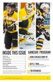 Kingston Frontenacs GameDay March 16, 2018 - Page 3