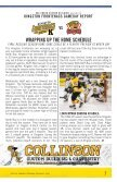 Kingston Frontenacs GameDay March 16, 2018 - Page 5