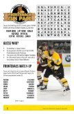 Kingston Frontenacs GameDay March 16, 2018 - Page 6