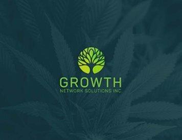 Growth Network BP18_v8b_3152018