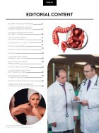 Healthy RGV Issue 112 - Is Getting A Colonoscopy Worth it? - Page 3