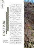 Revista Curinga Edição 23 - Page 6