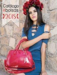 Catalogo Bag Store 2018