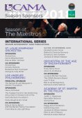 CAMA - March 28, 2018 - Program Notes - San Francisco Symphony - International Series at The Granada Theatre - Page 2