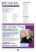 CAMA - March 28, 2018 - Program Notes - San Francisco Symphony - International Series at The Granada Theatre - Page 4