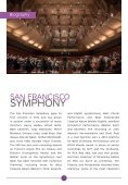 CAMA - March 28, 2018 - Program Notes - San Francisco Symphony - International Series at The Granada Theatre - Page 6