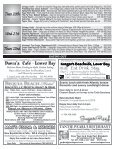 Bequia this Week - 16 March 2018 - Page 2