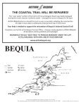 Bequia this Week - 16 March 2018 - Page 4