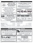 Bequia this Week - 16 March 2018 - Page 5