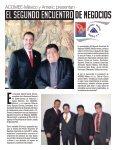 Acomee Mexico - Enero Febrero 2018 - Page 7