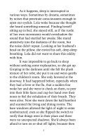 El Árbol | The Tree - Page 7