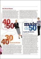 revista - Page 6