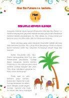 3. Sehari Sebuah Kisah Bersama Para Sahabat R.A - Mac - Page 7