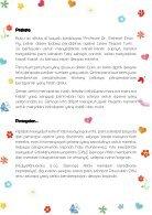 5. Sehari Sebuah Kisah Bersama Para Sahabat R.A - Mei - Page 6
