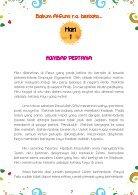 5. Sehari Sebuah Kisah Bersama Para Sahabat R.A - Mei - Page 7