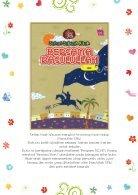 6. Sehari Sebuah Kisah Bersama Para Sahabat R.A - Jun - Page 2