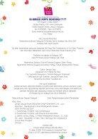 6. Sehari Sebuah Kisah Bersama Para Sahabat R.A - Jun - Page 4