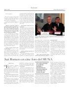 Edición 16 de marzo de 2018 - Page 4