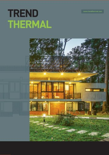 Trend Thermal Brochure_FA_Pages