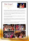 Sponsorship_Red Carpet - Page 2