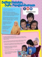 Majalah Awal Promo - Page 2