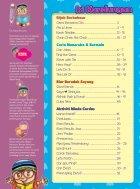 Majalah Awal Promo - Page 3