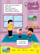 Majalah Awal Promo - Page 5