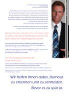 Burnout-Screening - Innauer und facts - logo consult - Page 3