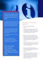 Burnout-Screening - Innauer und facts - logo consult - Page 4