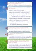 Burnout-Screening - Innauer und facts - logo consult - Page 7