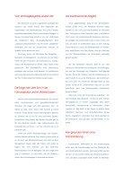 Sinnfrage und gesundes Führen - Page 2