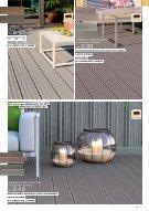 BauXpert - 01 ohne Sonderseiten scobalit saicos - Page 7
