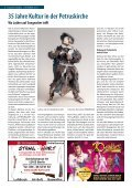 Gazette Steglitz Nr. 10/2017 - Seite 4
