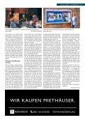 Gazette Steglitz Nr. 10/2017 - Seite 5