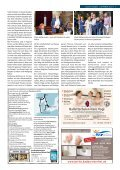 Gazette Steglitz Nr. 10/2017 - Seite 7