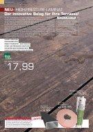 BauXpert - 01 ohne Sonderseiten thyssenkrupp remmers - Page 4