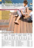 BauXpert - 01 ohne Sonderseiten thyssenkrupp remmers - Page 6