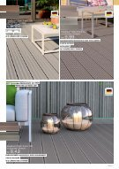 BauXpert - 01 ohne Sonderseiten thyssenkrupp remmers - Page 7